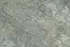 Breccia Braque