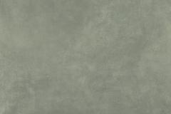 Concrete Taupe