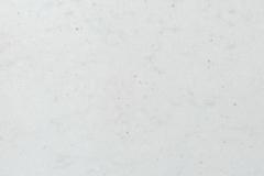 BIANCO SAVOIA