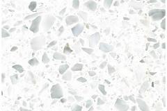 Carrara 0-25