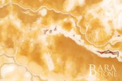 Alabastro Eigiziano