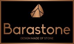 BaraStone